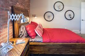 calgary home and interior design show bedrooms the galleria astoria custom homes calgary home builders