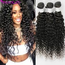 hair extensions aberdeen weave extensions aberdeen best human hair extensions