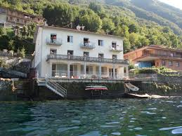 bellagio villas 27 lezzeno italy booking com