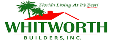 whitworth builders floor plans available models floorplans in the florida panhandle