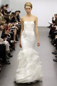 vera wang robe de mariã e 7 best vera wang wedding gowns images on
