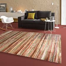 Modern Rugs Voucher Codes by Forever Rugs Majestic Polypropylene Brown 26301 780 Rectangular