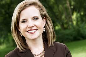senators wife state senator s wife seeks to fill seat while he s deployed news