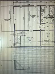 tonbo meadow alternate layout u2014 fasse bldgs