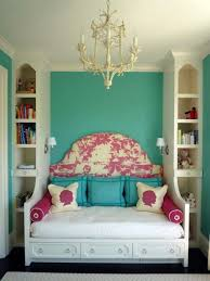 Paint For Bedrooms by Bedroom Classic Decor Ideas For Bedroom With Paint For Bedroom