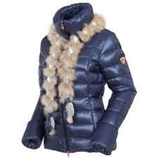 Peter Parka Rossignol Aiko Light Down Jacket Women U0027s Peter Glenn