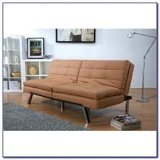 Sofa Bed Ikea Canada Ikea Futon Sofa Bed Canada Sofas Home Design Ideas Zn7dowk9jo