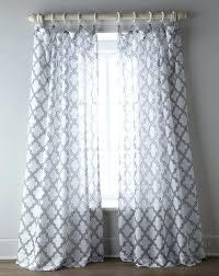 Blue Grey Curtains Blue Gray Curtains Blue Grey And White Curtains Blue Grey Curtains