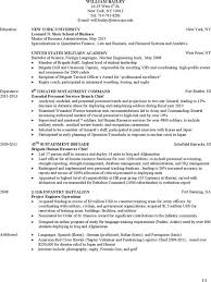 entry level analyst resume financial analyst resume entry level