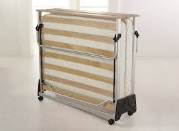 jay be j bed folding guest bed from slumberslumber com