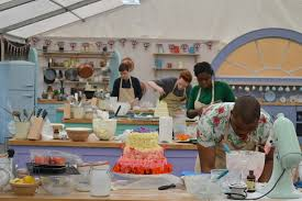great british bake off internet can u0027t handle selasi u0027s showstopper