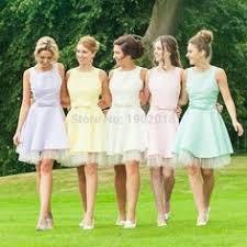 robe invitã mariage ã tã une robe invité mariage été la boutique de maud