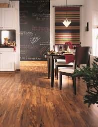 69 best laminate flooring images on flooring ideas