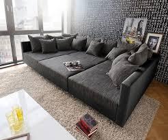 mega sofa big sofa mega sofa new look de küche haushalt