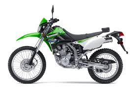 kawasaki motocross bike the dirt bike guy 2013 kawasaki klx 250s chaparral motorsports