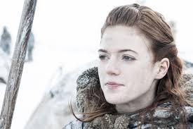 viagra commercial actress game of thrones 140609 stern ygritte tease efw9pd jpg