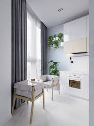 584 best small space images on pinterest small space modern