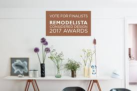 browse bathrooms archives on remodelista vote for the best amateur bath in our design awards
