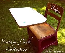 75 best ioc desk project images on pinterest old