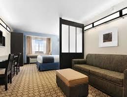 Comfort Suites San Angelo Microtel Inn U0026 Suites By Wyndham San Angelo 50 5 6 Updated