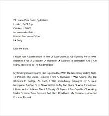 great cover letter opening lines beautiful design ideas cover