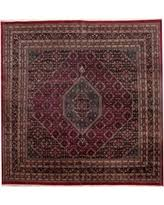 square wool rugs roselawnlutheran