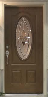 30 Exterior Door With Window 30 X 78 Exterior Door With Window Page