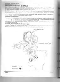 Bad Map Sensor Symptoms 2006 Honda Swapped Throttle Body Tps And Map Sensor Fuel Pressure