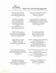 catholic wedding program template fresh free wedding program templates best templates