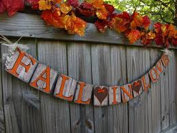 autumn wedding ideas fall wedding ideas for the ultimate backyard barnhouse country