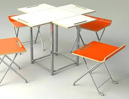 chaise pliante cuisine chaise pliante cuisine table de cuisine pliante avec chaises