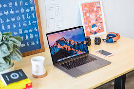Best Buy Laptop Desk by The Most Reliable Laptop Brands Of 2017 Apple Dell And More