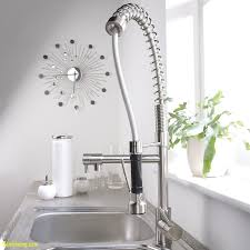 Best Quality Kitchen Faucet Luxury Kitchen Faucet Kitchenzo