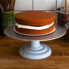 naturally dyed red velvet cake red velvet cake and food