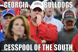 georgia dawgs fan meme dawgs best of the funny meme