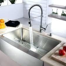 kohler cast iron farmhouse sink kohler farm sink farmhouse apron kitchen sinks kitchen sinks the