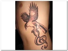 24 best music tattoos for girls images on pinterest music tattoo