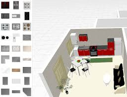 best free kitchen design software 24 best kitchen design software options in 2021