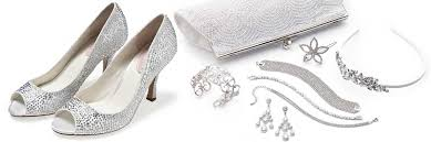 wedding accessories accessories the dessy