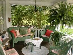 Cottage Front Porch Ideas by Top 25 Best Country Porches Ideas On Pinterest Rustic Porches