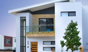custom green custom green home building projects perth