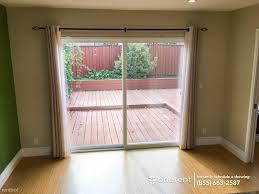 20718 garden crest ct cupertino ca 95014 rentals cupertino ca