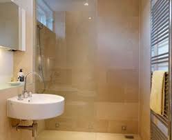 popular of interior design small bathroom to house design