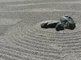 715 best zen rock gardens images on pinterest japanese gardens