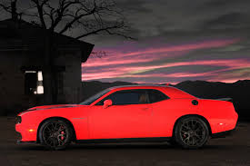 Dodge Challenger Automatic - manual dodge challenger hellcat outselling automatic photo gallery