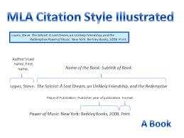 apa format citation book ideas of apa format in text citation multiple authors proyectoportal