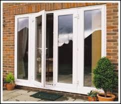 Upvc Patio Door Upvc And Patio Doors Stoke On Trent Staffordshire