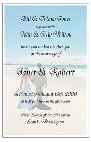 wedding invitation sayings sayings search s wedding