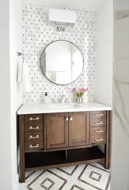 cheap bathroom countertop ideas bathroom countertop ideas on a budget to manage easily