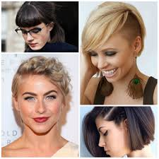 suzie ormond hair styles suze orman haircut images haircut ideas for women and man on hip